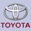 Toyota Cars Wallpapers